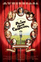 Prairie_Home_Companion,_A