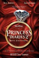 Princess_Diaries_2,_The