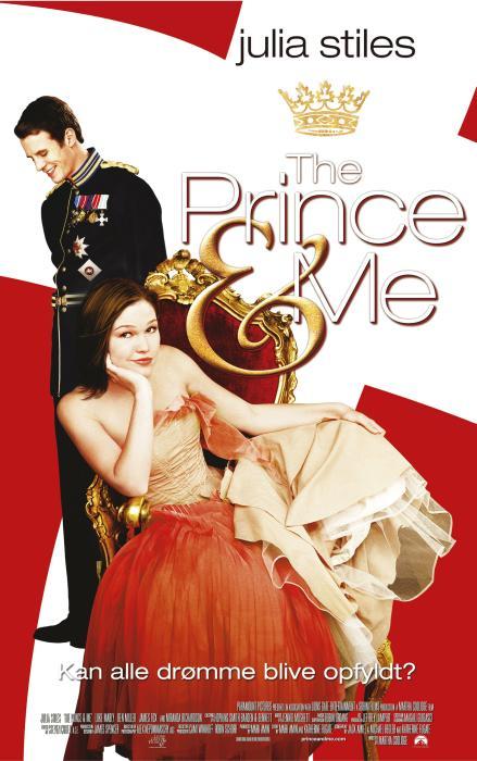 Prince_and_Me,_The