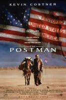 Postman,_The