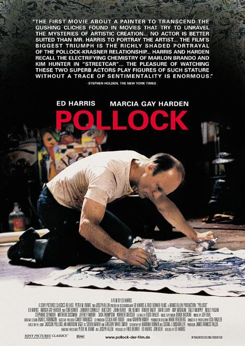 Pollock-spb4812951
