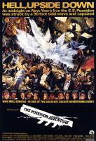 Poseidon_Adventure,_The