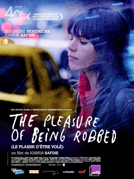 The_Pleasure_of_Being_Robbed-spb4763292