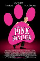Pink_Panther