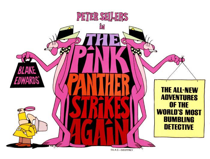 Pink_Panther_Strikes_Again-spb4812645