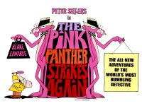 The_Pink_Panther_Strikes_Again-spb4812645