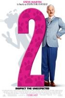 Pink_Panther_2,_The