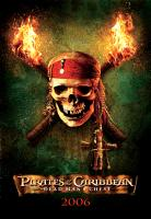 Pirates_of_the_Caribbean:_Dead_Man's_Chest
