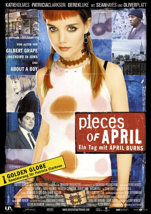 Pieces_of_April