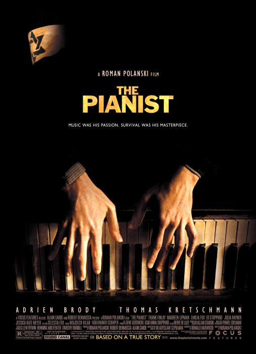 Pianist,_The