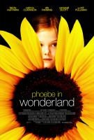Phoebe_in_Wonderland
