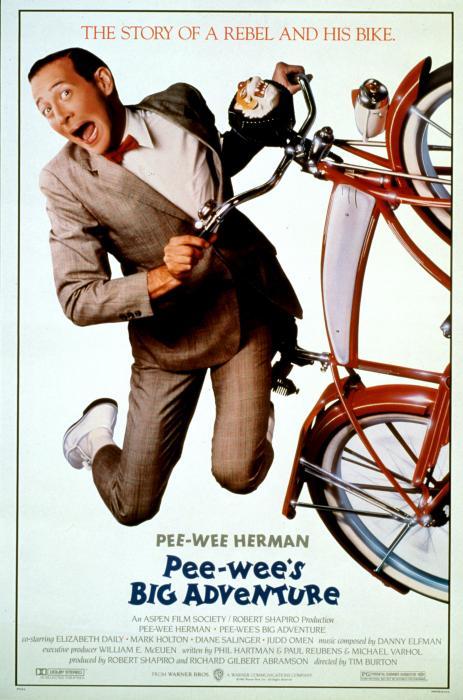 Pee-Wee's_Big_Adventure