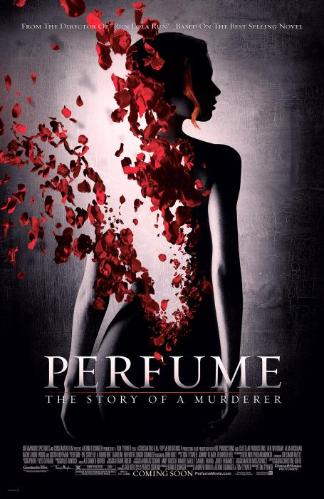 Perfume:_the_Story_of_A_Murderer-spb4653505