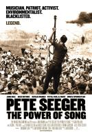 Pete_Seeger:_The_Power_of_Song