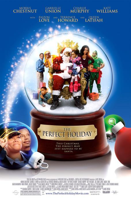 Perfect_Christmas,_The