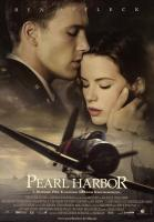 Pearl_Harbor
