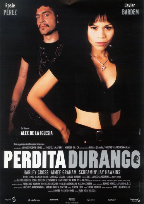 Perdita_Durango-spb4776436