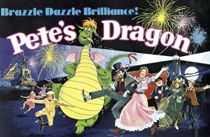 Pete's_Dragon