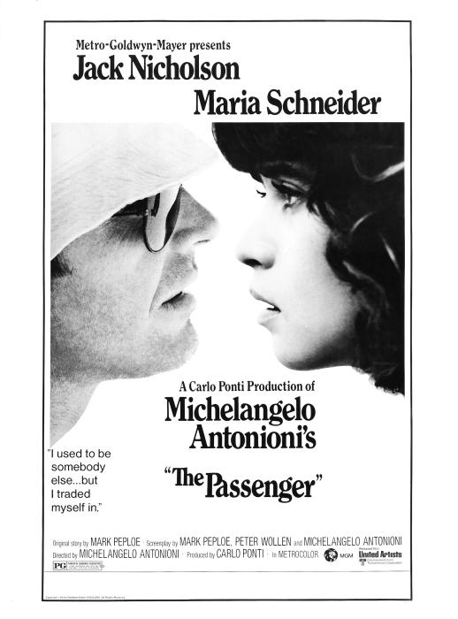 Passenger,_The