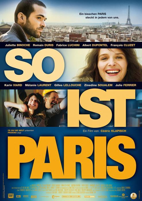 Paris-spb4797476