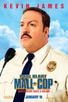 Paul_Blart:_Mall_Cop