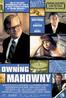Owning_Mahowny
