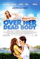 Over_Her_Dead_Body