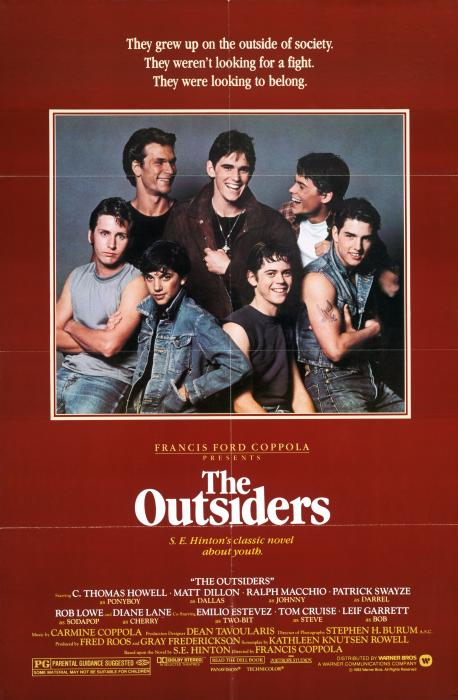 The_Outsiders-spb4764918