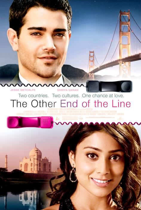 Other_End_Of_The_Line,_The