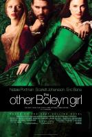 Other_Boleyn_Girl,_The
