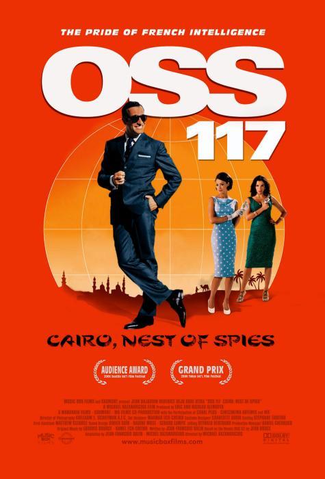 OSS_117:_Cairo,_Nest_of_Spies-spb4823234