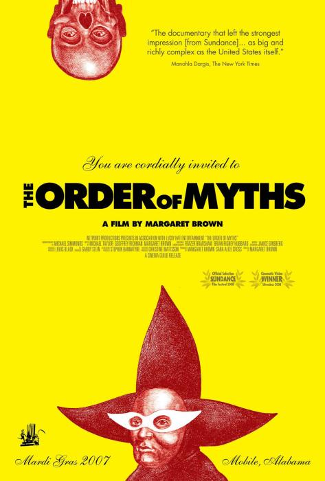 The_Order_of_Myths-spb4683857