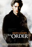 Order,_The