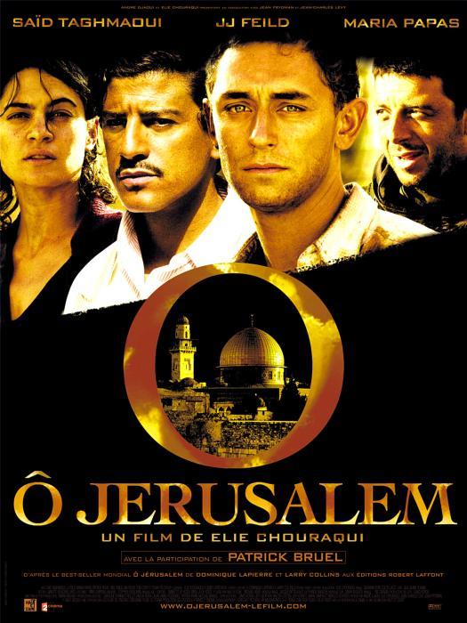 O_Jerusalem-spb4721517