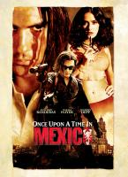 Once_Upon_a_Time_in_Mexico