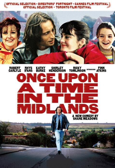 Once_Upon_a_Time_in_the_Midlands