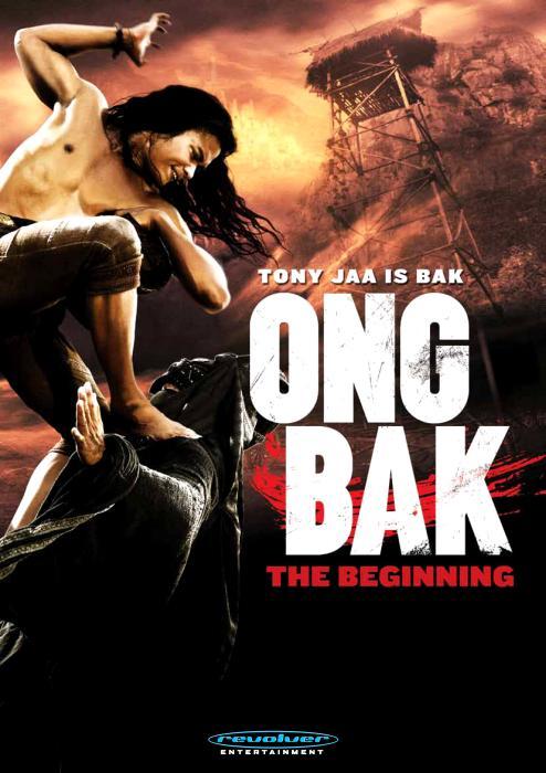 Ong-Bak_2