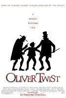 Oliver_Twist
