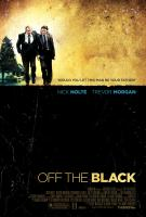 Off_the_Black