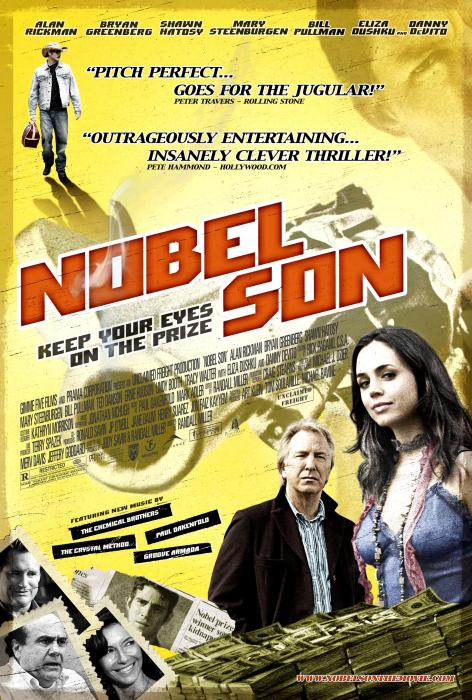Nobel_Son