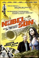 Nobel_Son