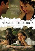 Nowhere_in_Africa-spb4728645
