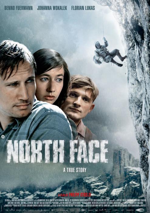 North_Face-spb4721871