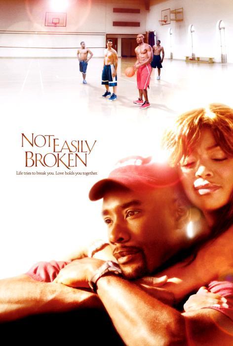 Not_Easily_Broken