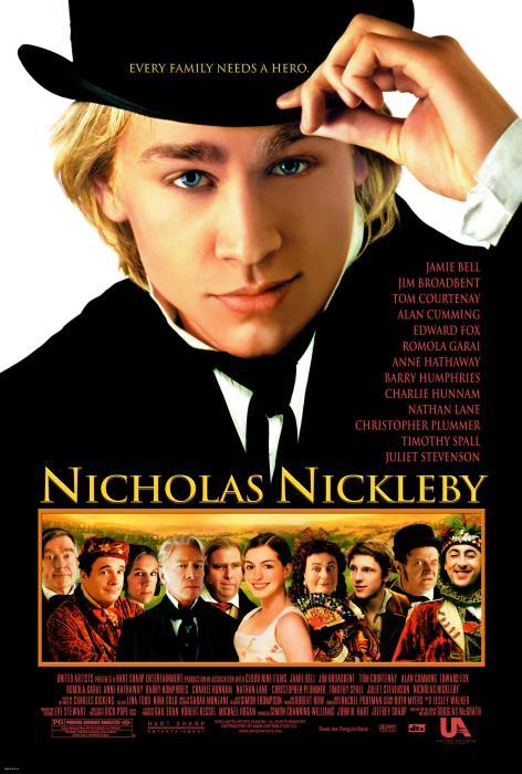 Nicholas_Nickleby-spb4740315