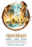 Nim's_Island