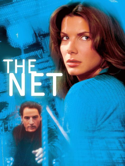 The_Net-spb4788451