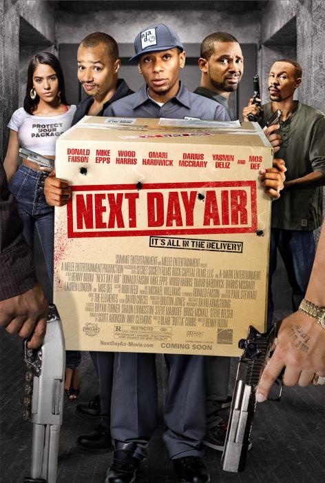 Next_Day_Air