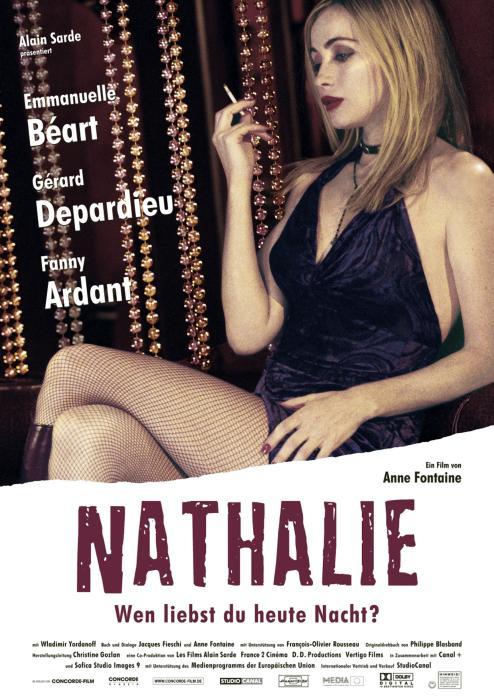 Nathalie...-spb4650743