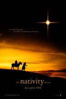 Nativity_Story,_The